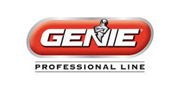 Central Garage Door Service Los Angeles, CA 323-457-0281
